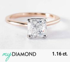 Shop diamond engagement rings, loose diamonds, gemstones and designer jewelry for sale from local and online sellers. Gemsby is North America's fastest growing diamond, gem & designer jewelry marketplace. Jewelry Stores, Diamond Engagement Rings, Diamonds, Jewelry Design, Buy And Sell, Wedding Rings, Gemstones, Crystals, Stuff To Buy