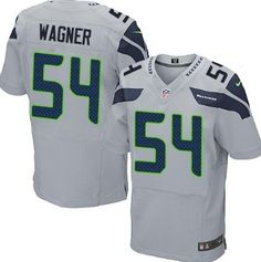 Wholesale Seattle Seahawks Bobby Wagner Jerseys