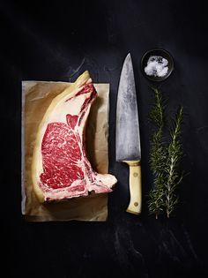 Aged wagyu hagens organic butcher meat+art in 2019 стейки, м Wagyu Beef, Beef Steak, Carne Asada, Meat Art, Dry Aged Beef, Bbq, Meat Shop, Meat Lovers, Ribs