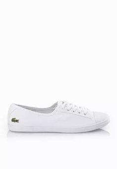 62ed30c6 161 Best Lacoste images in 2019 | Loafers & slip ons, Man fashion ...