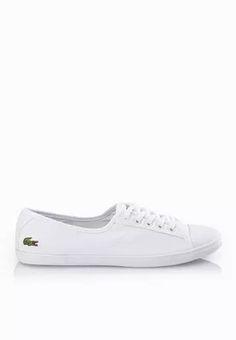 Lacoste Ziane LCR2 Sneakers