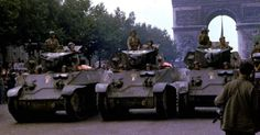 Military Vehicles, Ww2, Army, Gi Joe, Military, Army Vehicles