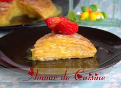 gateau de crepes au lemon curd 022.CR2