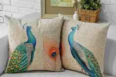 Image result for peafowl feathers
