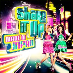 made in japan by bella thorne et zendaya Zendaya, Disney Shares, Tyler Posey, Bella Thorne, Dove Cameron, The Duff, Disney Channel, American Actress, How To Make