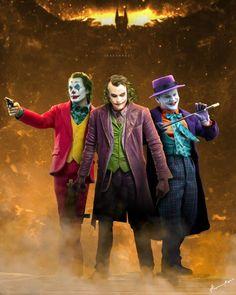Batman Joker Wallpaper, Joker Iphone Wallpaper, Joker Wallpapers, Der Joker, Joker Heath, Joker Images, Joker Pics, Joker Comic, Joker Batman