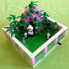 Zoo module | Flickr - Photo Sharing!