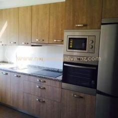 #ourense #inmobiliaria #alquiler #piso V-6848: Alquiler de piso en Nuño de Ousende.