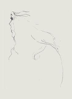 'look' by bernadette pascua