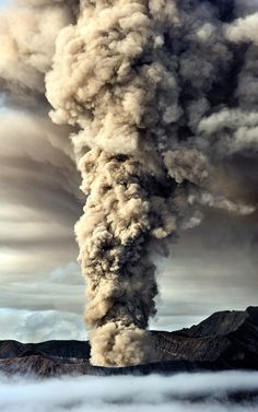 Mount Bromo | Most Beautiful Pictures