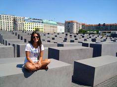 museu charlie alemanha - Pesquisa Google