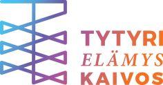 Tytyri Elämyskaivos Travel With Kids, Calm, Artwork, Work Of Art, Auguste Rodin Artwork, Artworks, Illustrators