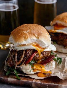 Druinken-Aussie-Beef-Burgers-43
