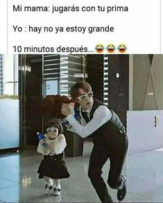 Read 183 from the story MEMES DE BTS (Puta Vida) by (Queen Min👑) with reads. Really Funny Memes, Stupid Memes, Funny Jokes, Hilarious, Mexican Funny Memes, Funny Spanish Memes, Bts Memes, Got7, Drama Memes