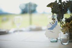 {joost & kirsty} ~ wedding ~ berry   Melbourne Wedding Photographer   Jonas Peterson   Australia   Worldwide