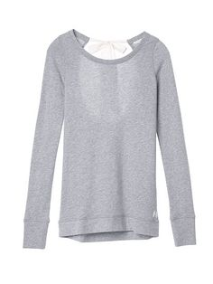 71d578f8dc86 Tie Scoopback Tunic Fleece Fall Wardrobe
