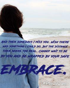 #Longdistancerelationship #LDR #Miss you