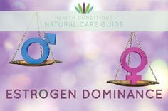 Syndrome - Natural treatment for Estrogen Dominance Syndrome. Prevent some of the deadliest cancers!Natural treatment for Estrogen Dominance Syndrome. Prevent some of the deadliest cancers! Progesterone Cream, Estrogen Dominance, Hormone Replacement Therapy, Hormone Imbalance, Health Articles, Health Resources, Health And Nutrition, Muscle Nutrition, Women's Health
