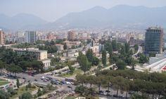 Tirana_View_from_Sky_Tower_4.JPG (2971×1764)