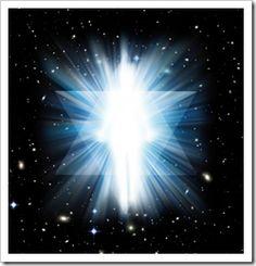 Síntomas físicos relacionados a la activación de tu Cuerpo de Luz
