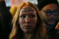 On Friday, January 20 in Washington D.C., Donald Trump will be sworn in as the nation's 45th president. The next day, a demonstration that aims to bring a million women and feminists to the n…