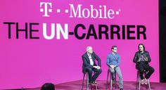 """How I gained access to TMobiles national network for free -  How I gained access to TMobiles national network for free """"I had a TMobile prepaid SIM on a spare phone with no active service so I came up with a fun challenge: could I somehow get access to the internet without a data plan?"""" Fecha: September 15 2016 at 05:19PM via Digg: http://ift.tt/2cBRZfr - Sigueme en mi página de Facebook: http://ift.tt/1Unt1E1 - Etiquetas: Comico Curiosidades Digg Diversion Entretenimientos Funny Gracioso…"""