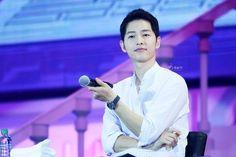 송중기 싱가포르의 팬클럽SJK_SG (@SongJoongKi_SG) on Twitter