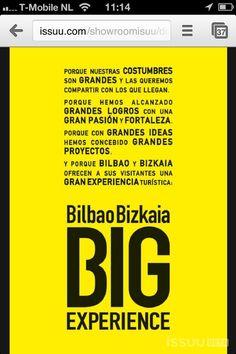 Big Yellow Experience (Stalingrad City Marketing)