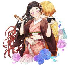 Manga Anime, Anime Demon, Anime Art, I Love Anime, Anime Guys, Anime Drawing Styles, Anime Poses Reference, Hunter Anime, Dragon Slayer