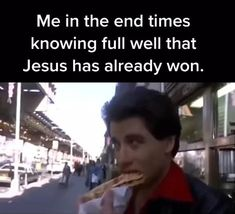 Sad Heart, Happy Heart, Jesus Quotes, Faith Quotes, Apostolic Pentecostal, Broken Spirit, Laughing Quotes, Jesus Calling, Christian Videos