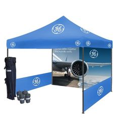 Whether you need pop up tents, custom flags, commercial canopies; we have everything you need to market your brand at events. Shop verity of Canopy today 10x10 Canopy Tent, Pop Up Canopy Tent, Canopy Outdoor, Commercial Canopy, Custom Canopy, Instant Canopy, Camelo, Custom Flags, Best Trade