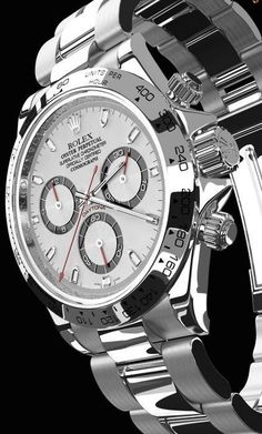 Rolex Luxury Watches #majordor @majordor  https://www.shop.majordor.com #men'sjewelry #Fashionwatchformen