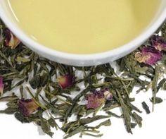 Tea, Teaware & Tea Accessories - Jane's Garden Loose Leaf Tea | Teapetals-Artigiano