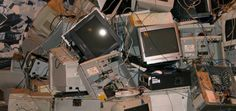 Electronic Waste TechnoSearch