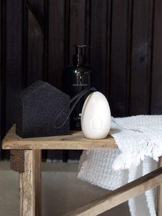 Uusi Kuu <3 Dermosil Spa, Bathroom, Blog, Home Decor, Washroom, Decoration Home, Room Decor, Full Bath, Blogging