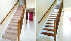 rénovation-escalier-décoration-marches-bois-photos-avant-après
