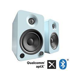 YU4 Powered Speakers | Kanto Audio