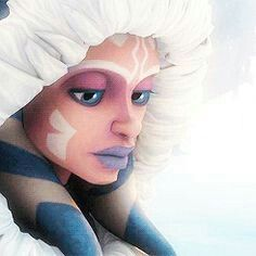 www.pinterest.com 1000+ ideas about Ahsoka Tano on Pinterest   Clone Wars, Star Wars Rebels and Star Wars Images may be subject to copyright. starwars.wikia.com   Optimystique1 .