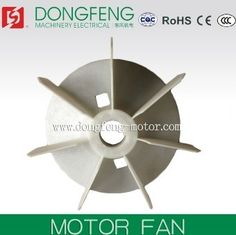 Levon ac ceiling fan ceiling fan fans and products years manufacturing experience delivery detail days after receiving payment gear rack drive type scd construction lifter is of single column double fandeluxe Gallery