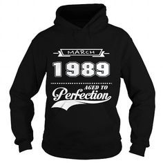 Not Sold in Store T Shirts, Hoodies, Sweatshirts. GET ONE ==> https://www.sunfrog.com/LifeStyle/Limited-Edition-Not-Sold-in-Store-91829376-Black-Hoodie.html?41382