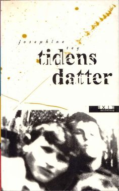 """Tidens datter"" av Josephine Tey Reading, Books, Movie Posters, Movies, Livros, Films, Book, Reading Books, Livres"