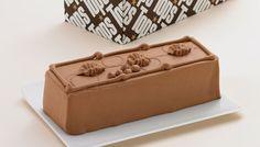 赤坂トップス | チョコレートケーキ