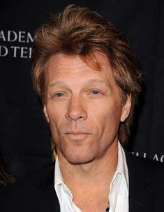 Jon Bon Jovi Photo - BAFTA LA 2013 Awards Season Tea