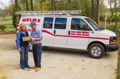 Helms Heating & Air Conditioning of Indian Trail, has been providing heating & air conditioning repairs, replacement, and maintenance for homes in Charlotte, North Carolina and surrounding areas since Cooling System, Heating And Cooling, Heating And Air Conditioning, Charlotte Nc, Indian, Paper, Blog, Blogging