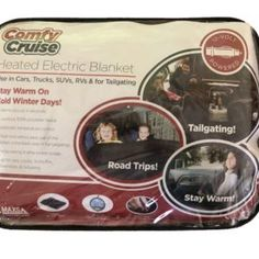 Shop - TopperLift Truck Bed Tent, Heated Blanket, Living On The Road, Truck Camping, Pickup Trucks, Save Energy, Camper, Cruise, Road Trip