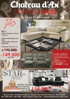 J Kalachand Sofa Next Bed Instructions 17 Best Furniture Ads Images Ad Design Advertising Les Offres De Noel Chateau D Ax Tel 59 40 94 91