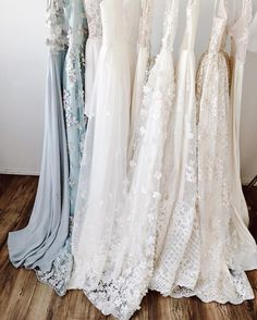 Our first featured #Bridal #Trunk show is coming up with @bluebridalaustin #Lurelly Blue Bridal Boutique Trunk Show! May 5th-7th Call for apt. (512) 441-7700 Austin, TX Instagram: @Lurelly