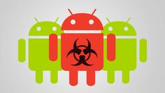AVPASS - Tool For Leaking And Bypassing Android Malware Detection System