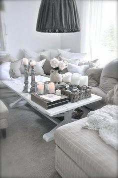 Gorgeous Home Decor Accessories. Home Decor Accessories.