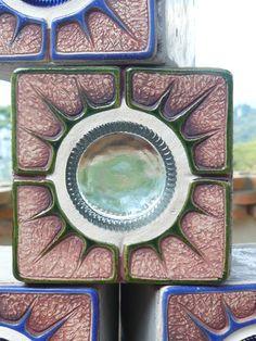 Bloque+Vidrio++ceramica+doble+cara.JPG (480×640)